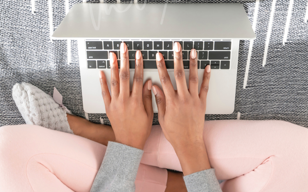 Pro Tips To Write The Perfect Blog Post