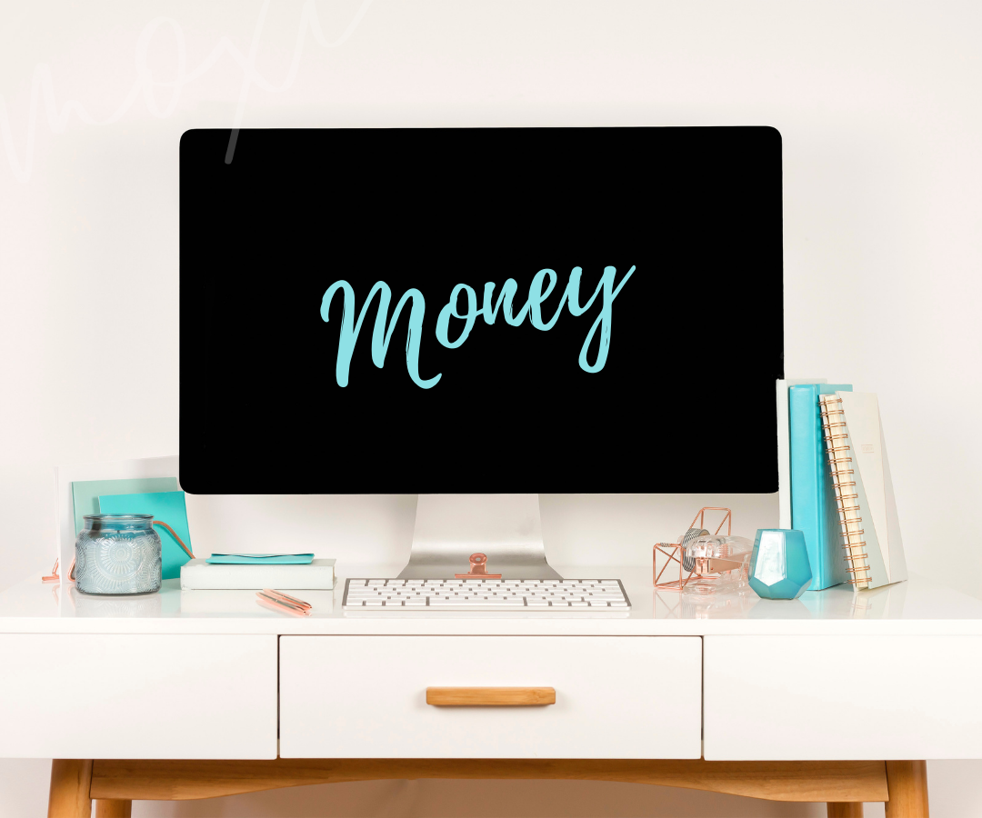 Increase Your Monthly Income with Affiliate Marketing