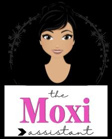 The Moxi Assistant